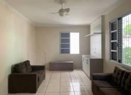 ( Kk97 ) Casa em Ipitanga