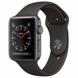 Relógio Apple Watch S3 42mm