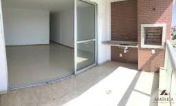 Apartamento Novo - Bellevie - 110m, 3 quartos, andar alto, belle vie - 3 garagens