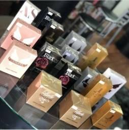 Perfumes Importados Original