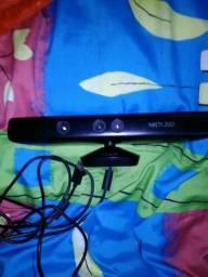 Kinect xbox 360 (usado)