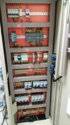 Eletricista campinas 80 reais
