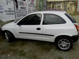 Celta 2005 12500 - 2005