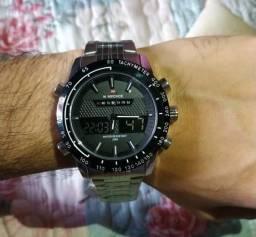Relógio Naviforce 9024
