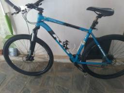 Bike KHS aro 29