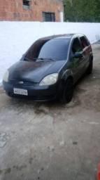 Fiesta completo 9 mil reais 992837558 - 2004
