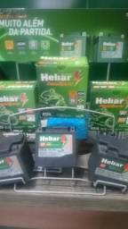 Baterias de Moto Heliar Disk 27 999502319