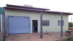Casa no Rancho
