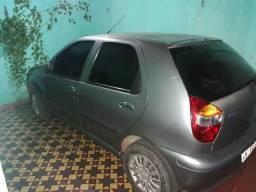 Fiat palio 2006/2007 - 2006