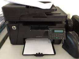 Venda impressora,escaner,xerox, HP - empresa fechando