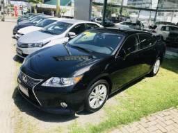 Lexus ES 350 - 2014