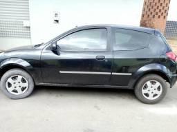 Carro / automóvel / semi-novo - 2009