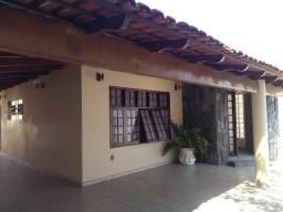 Linda casa a venda no Jardim Shangri-lá Cuiabá - MT