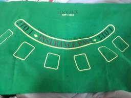Texas Hold'em - Poker Set