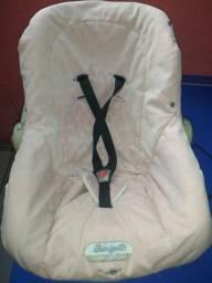 Bebê Conforto sem base (Jacaraípe)