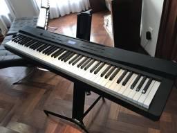 Piano Digital Casio Privia Px-330