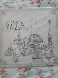 Disco Vinil Pink Floyd - Relics