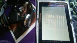 Tablet Completo duos Chip