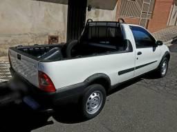 Fiat Strada 1.4 Fire Flex 2006 - 2006