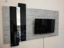 Vendo painel + TV 32