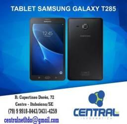Tablet Galaxy Tab A 7 T285