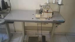 Vendo 2 máquinas de costura
