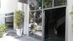 Escritório à venda em Icaraí, Niterói cod:826095