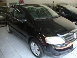 Vw - Volkswagen Fox 1.0 - 2009