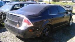 Ford Fusion 2.3 2007 - Vendido em peças
