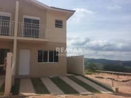 Casa residencial à venda, lançamento, louveira - ca5124