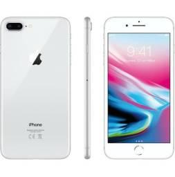 Apple Iphone 8 Plus 64gb Pronta Entrega