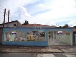 Casa à venda com 3 dormitórios em Jardim santa esmeralda, Hortolândia cod:CA000756