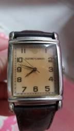 abc0434d58d Relógio masculino empório Armani