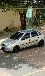 Corsa hatch 2004 - 2004