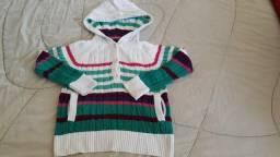 cb0fe0621f544 Roupas de bebês e crianças - Zona Norte