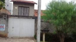 Casa para venda em colombo, monza, 3 dormitórios, 1 suíte, 2 banheiros, 2 vagas