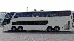 Ônibus G7 DD 2012, R$ 30.000,00