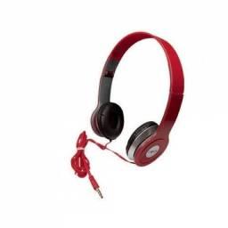 Fone de ouvido inova n802