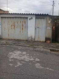 Casa 3 Qtos no valor de R$ 212.000 no B.Dom Bosco - Betim
