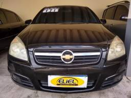 Gm - Chevrolet Vectra SED Expression 2.0 - 2008