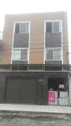 Apartamentos av.bulevar 1 sao cristovao