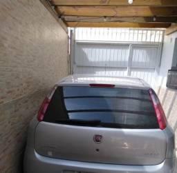 Vende se Fiat Punto ELX - 2008