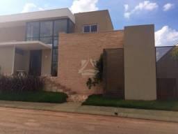Casa de condomínio à venda com 3 dormitórios em Jardim das acacias, Cravinhos cod:52220