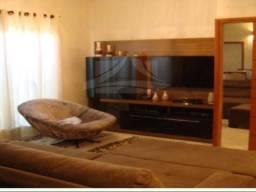 Casa à venda com 3 dormitórios em Jardim gabriela, Batatais cod:45205