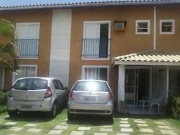 Casa 4/4suite, armarios, splits, cond com piscina em Stella Maris