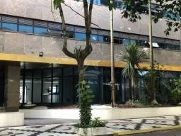 Loft à venda com 2 dormitórios em Pitangueiras, Guarujá cod:54540