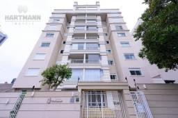 Apartamento com 3 dormitórios à venda por r$ 749.500,00 - juvevê - curitiba/pr