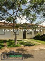Casa- 2/4 Neo Residencial