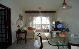 Apartamento à venda com 3 dormitórios em Jardim boa esperança, Franca cod:38218