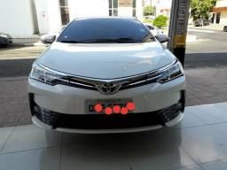 Toyota Corolla 2.0 Xei AT 2019 /Novo - 2019